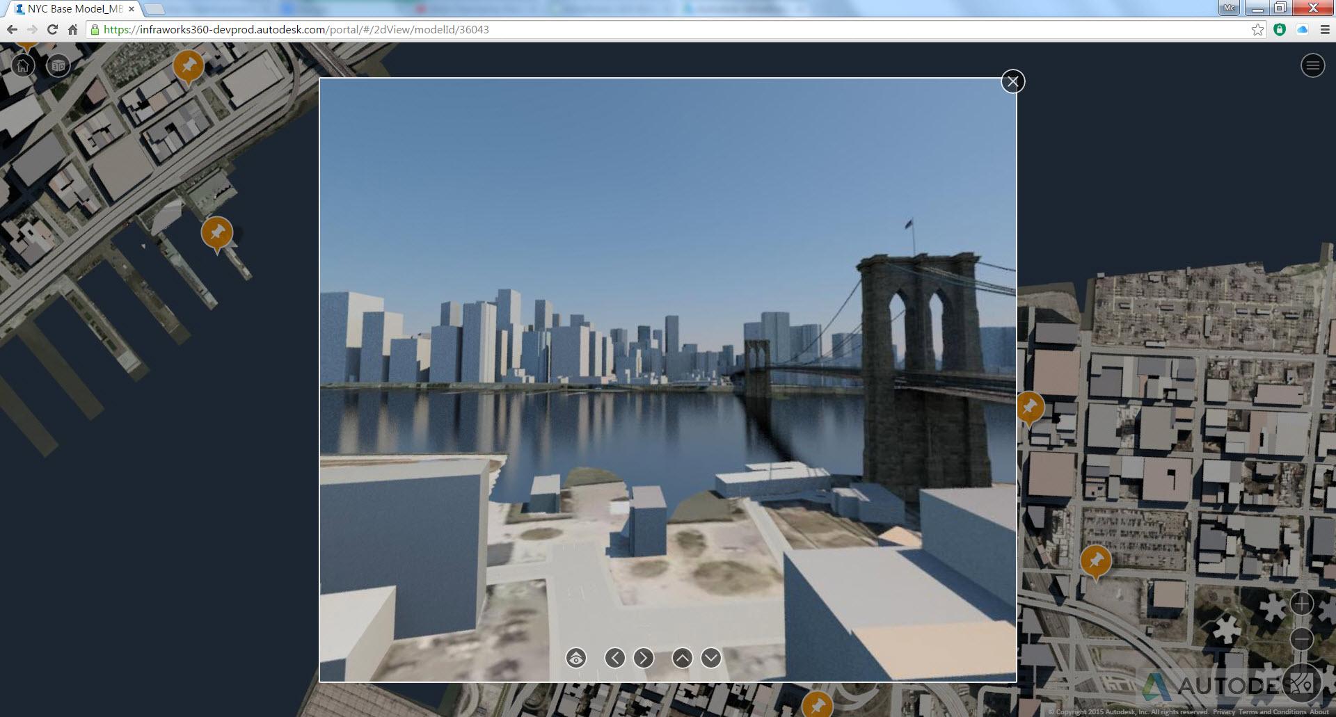 Infraworks-360-web-ny-3500-3500
