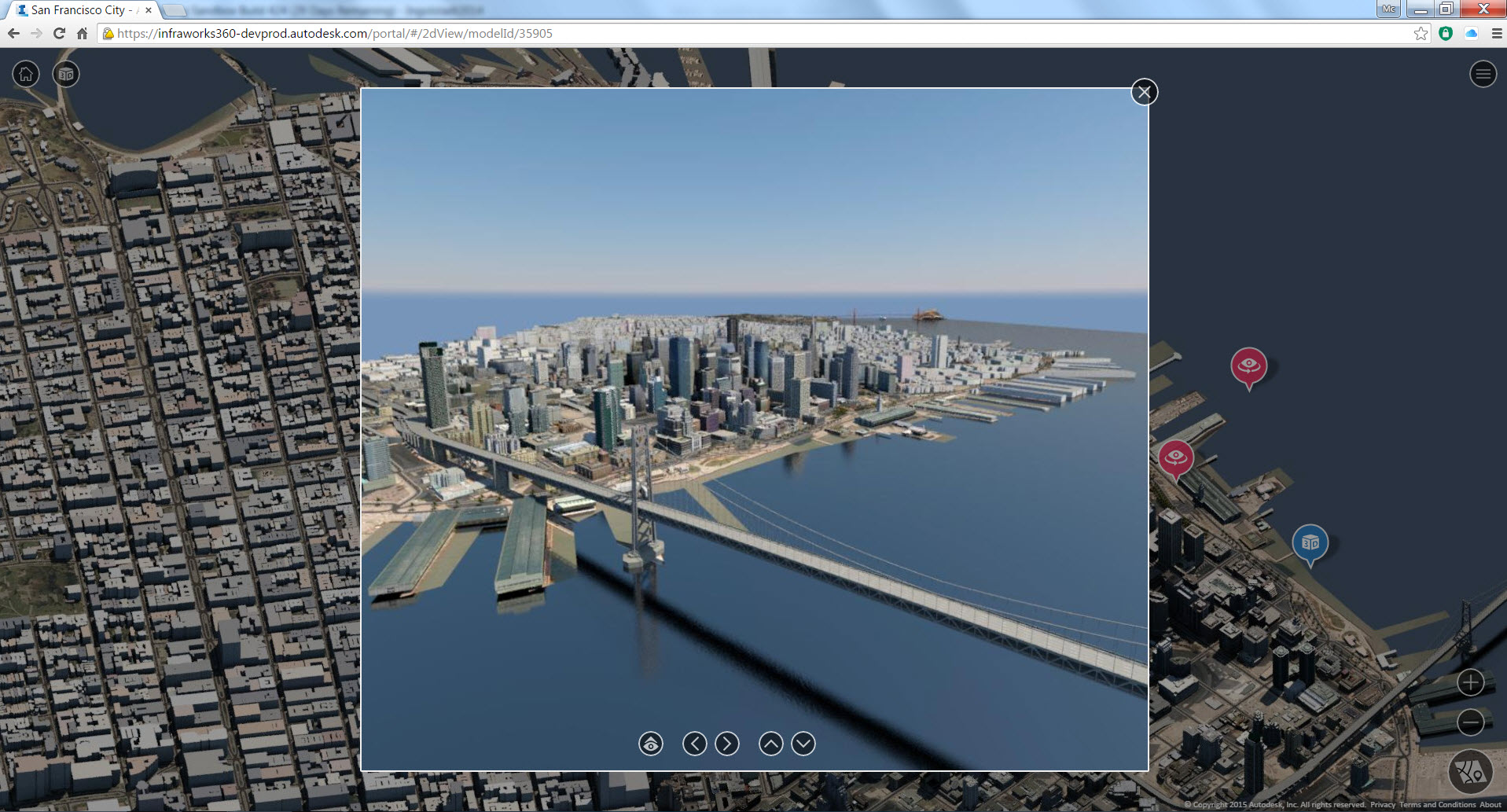 Infraworks-360-sf-1-3500-3500