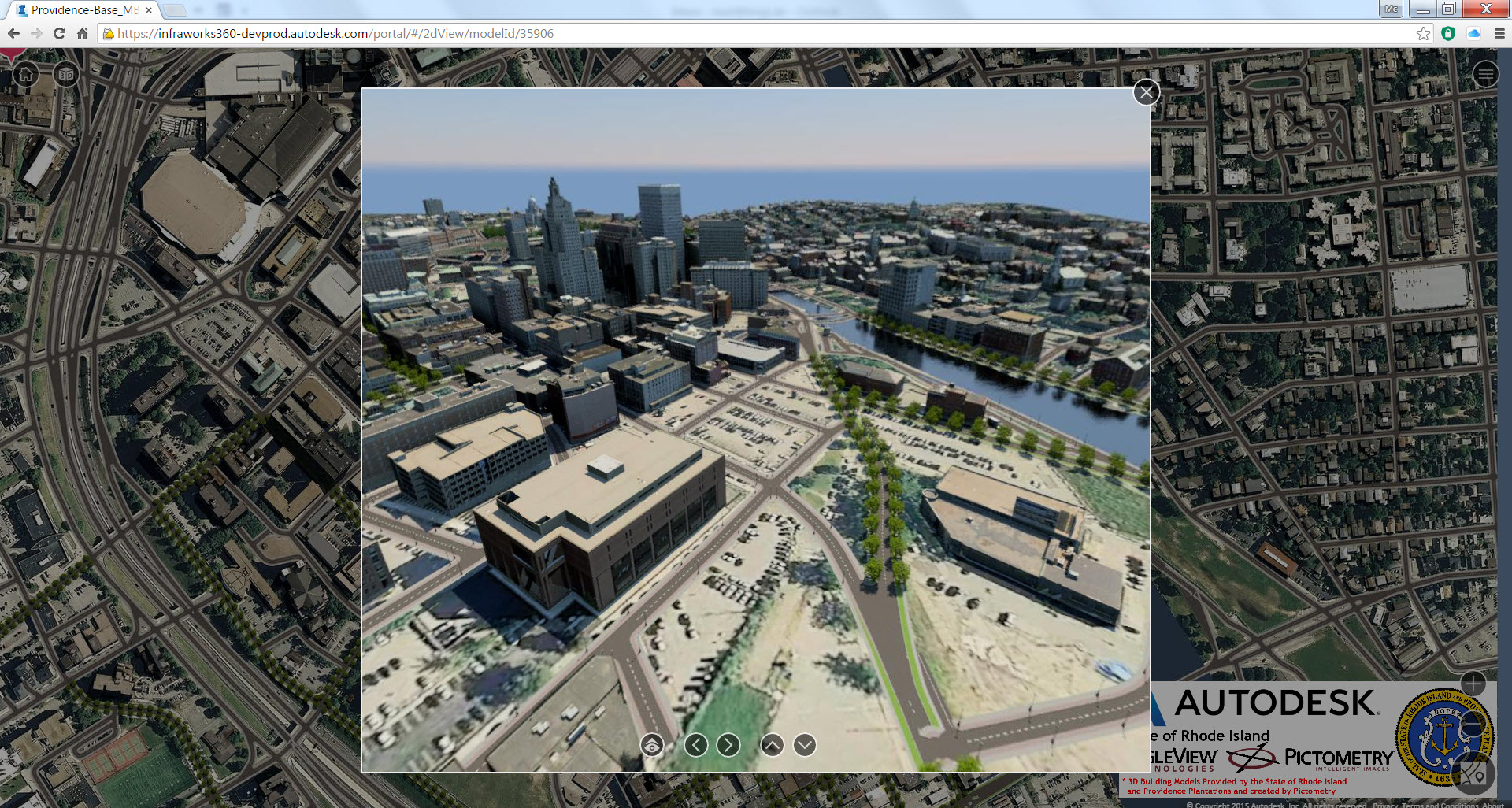 Infraworks-360-web-providence-2-3500-3500