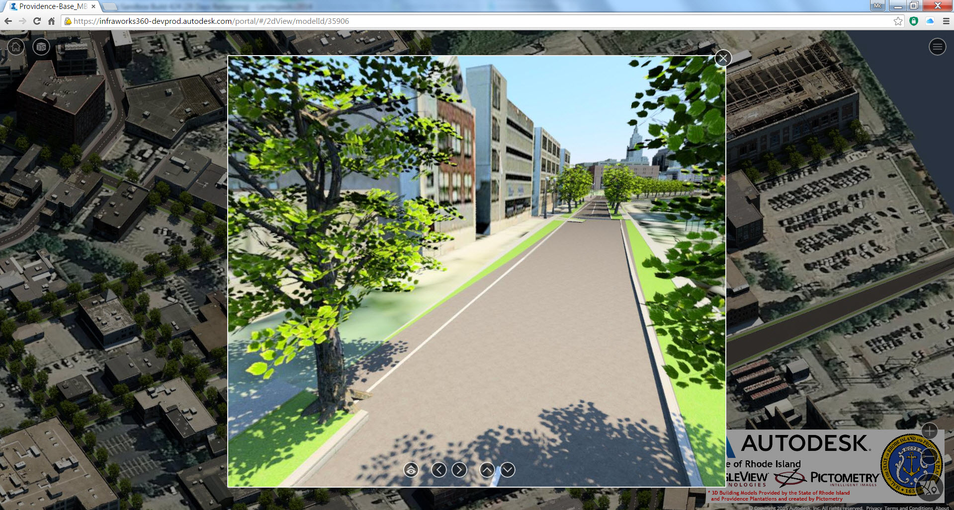 Infraworks-360-web-providence-1-3500-3500