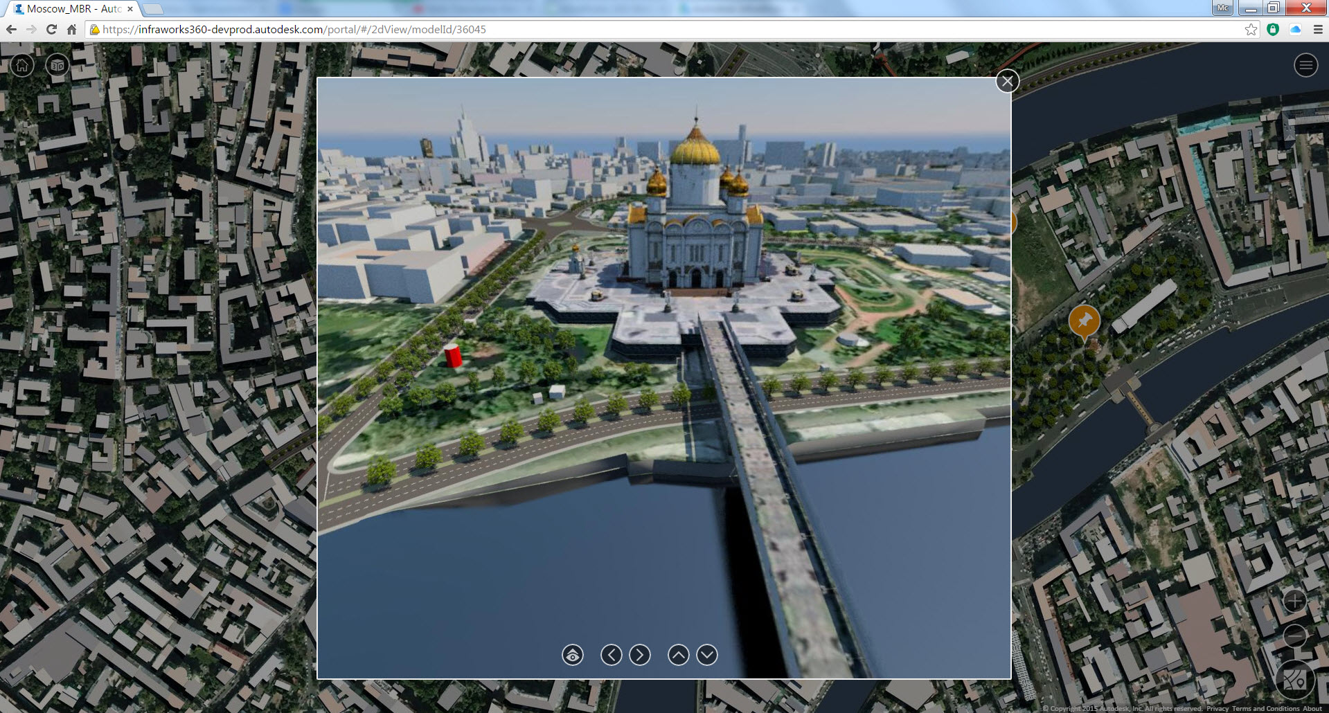 Infraworks-360-web-moscow-1-3500-3500