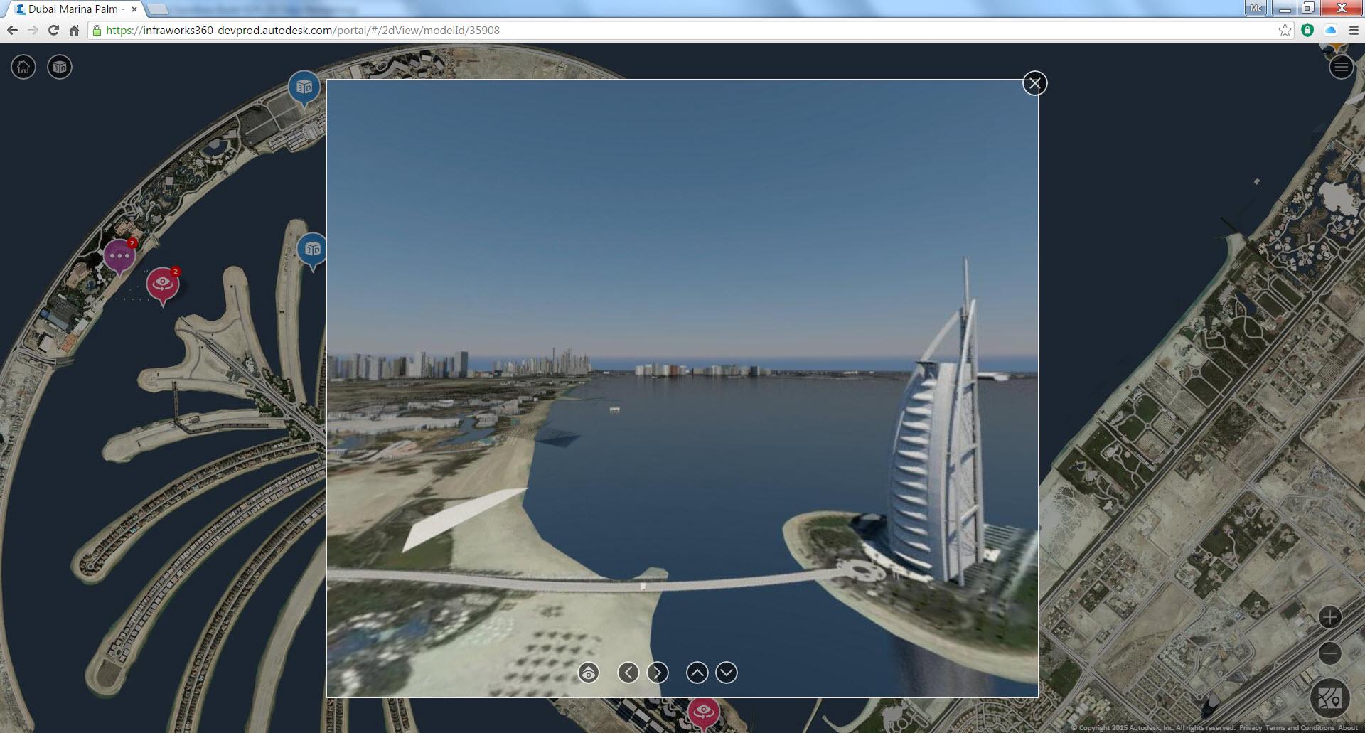 Infraworks-360-web-dubai-3500-3500