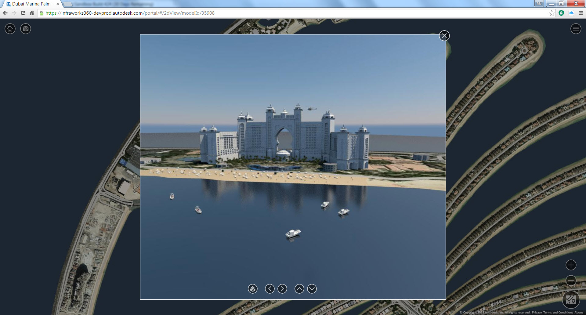 Infraworks-360-web-dubai-2-3500-3500