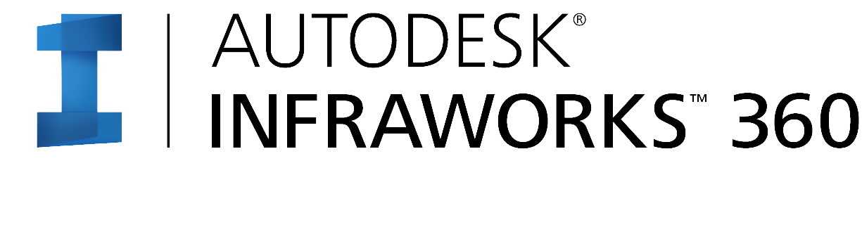 Infraworks-360-logo-3500-3500