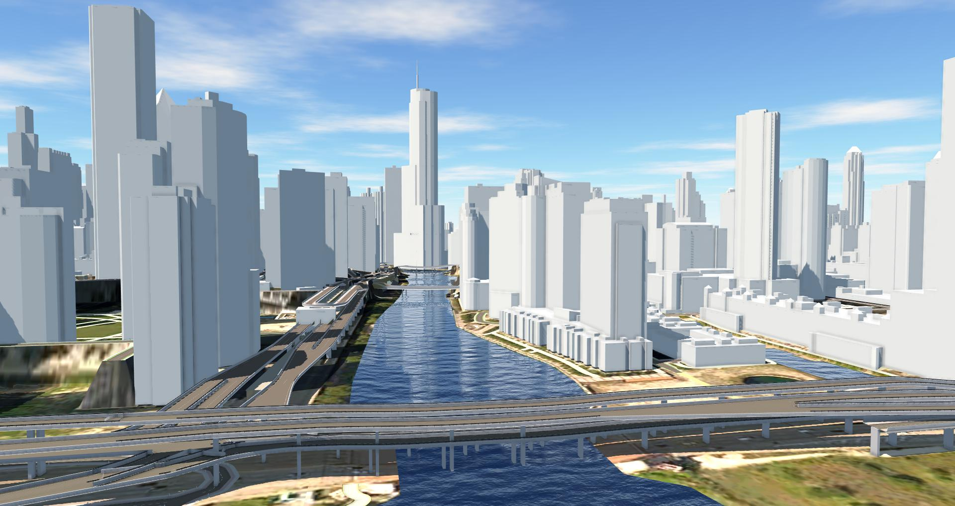 Chicago-cc3d-04-3500-3500