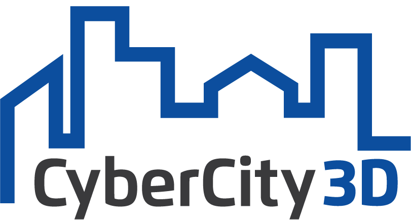 Cybercity-3d-color-3500-3500