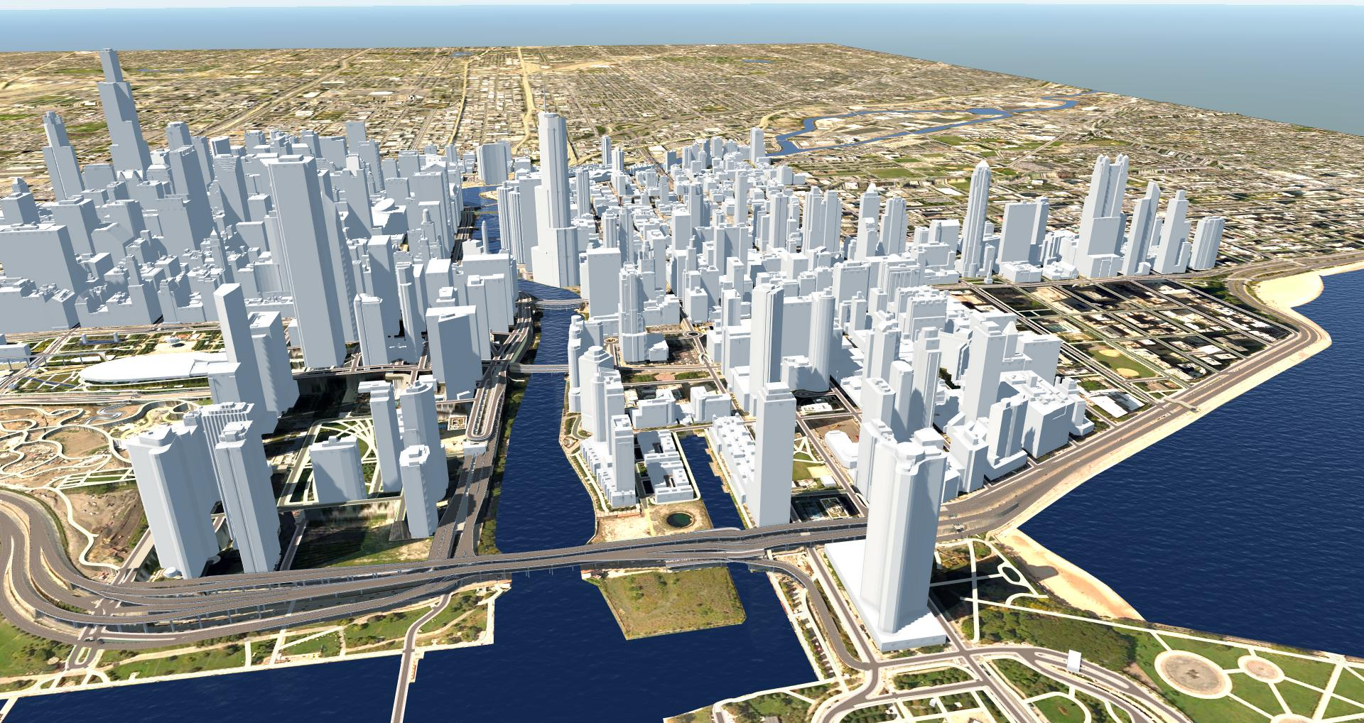 Chicago-cc3d-03-3500-3500