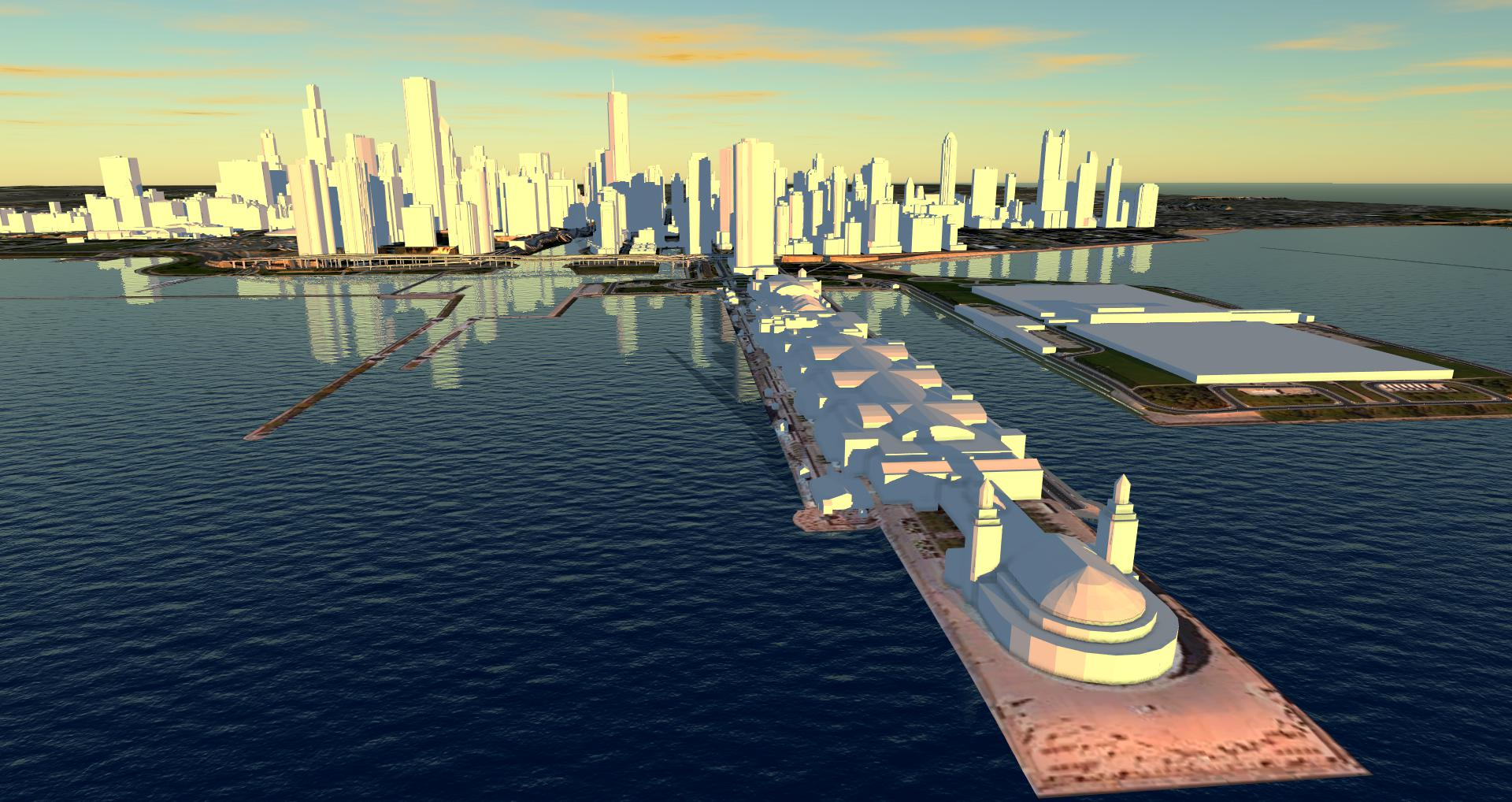 Chicago-cc3d-07-3500-3500