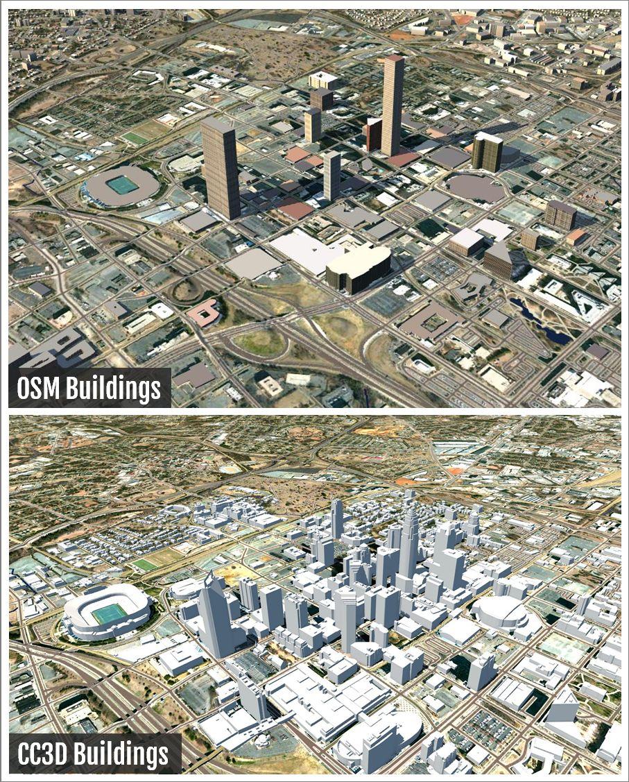 Charlotte-building-compare-3500-3500