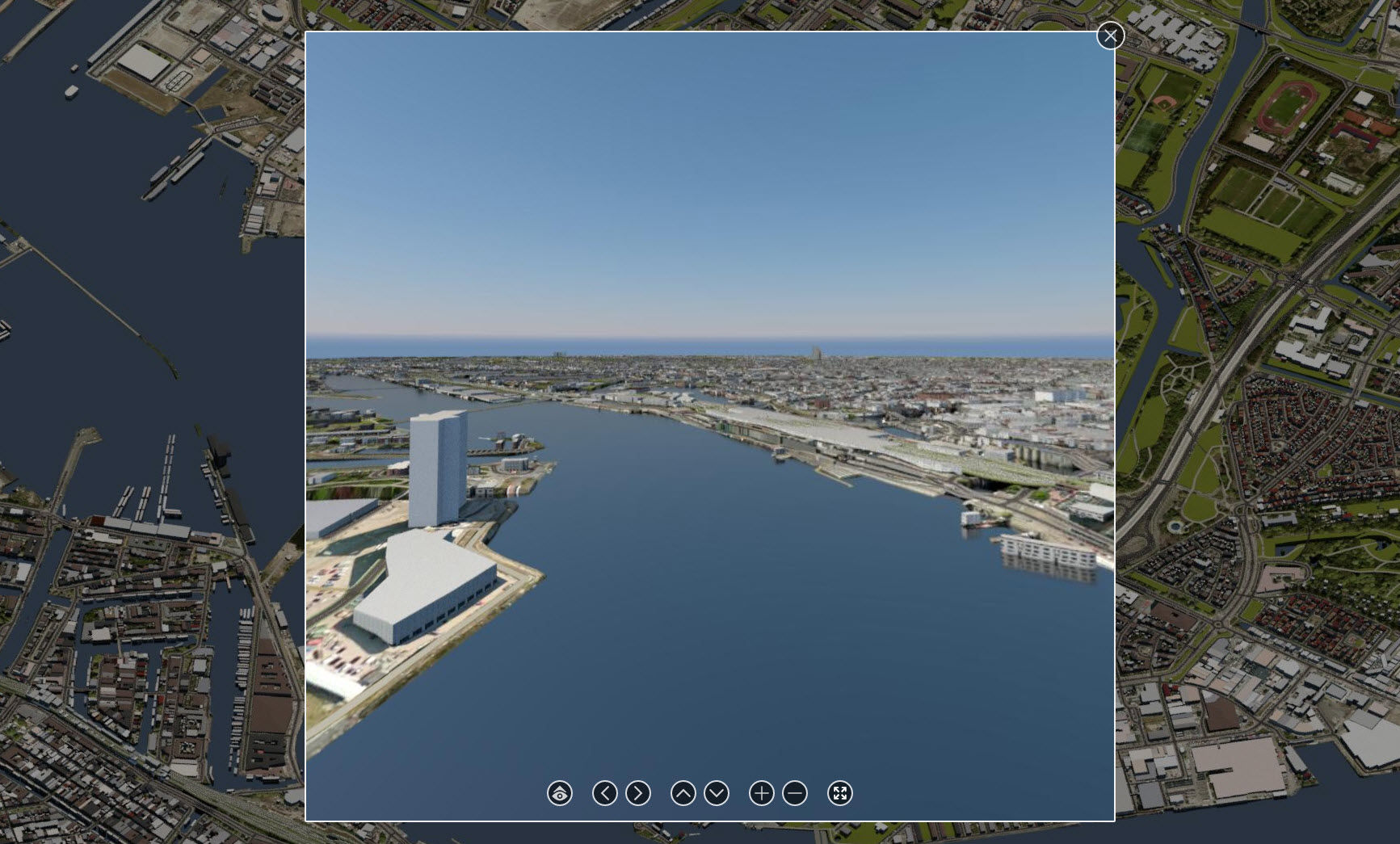 06-ams-infraworks-360-panorama-3500-3500