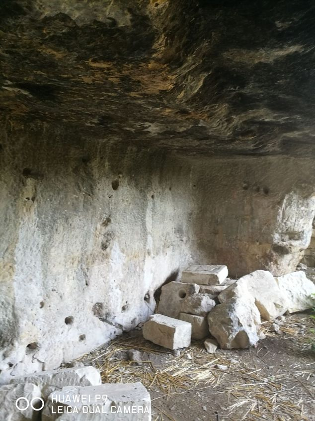 grotta_prova_1