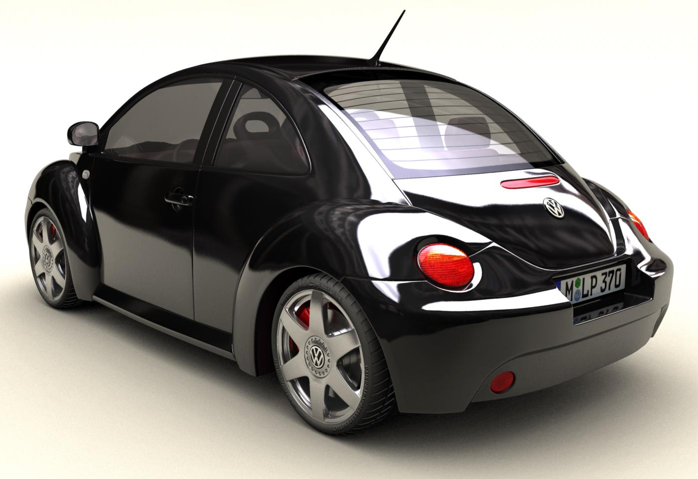 Car0002-3500-3500
