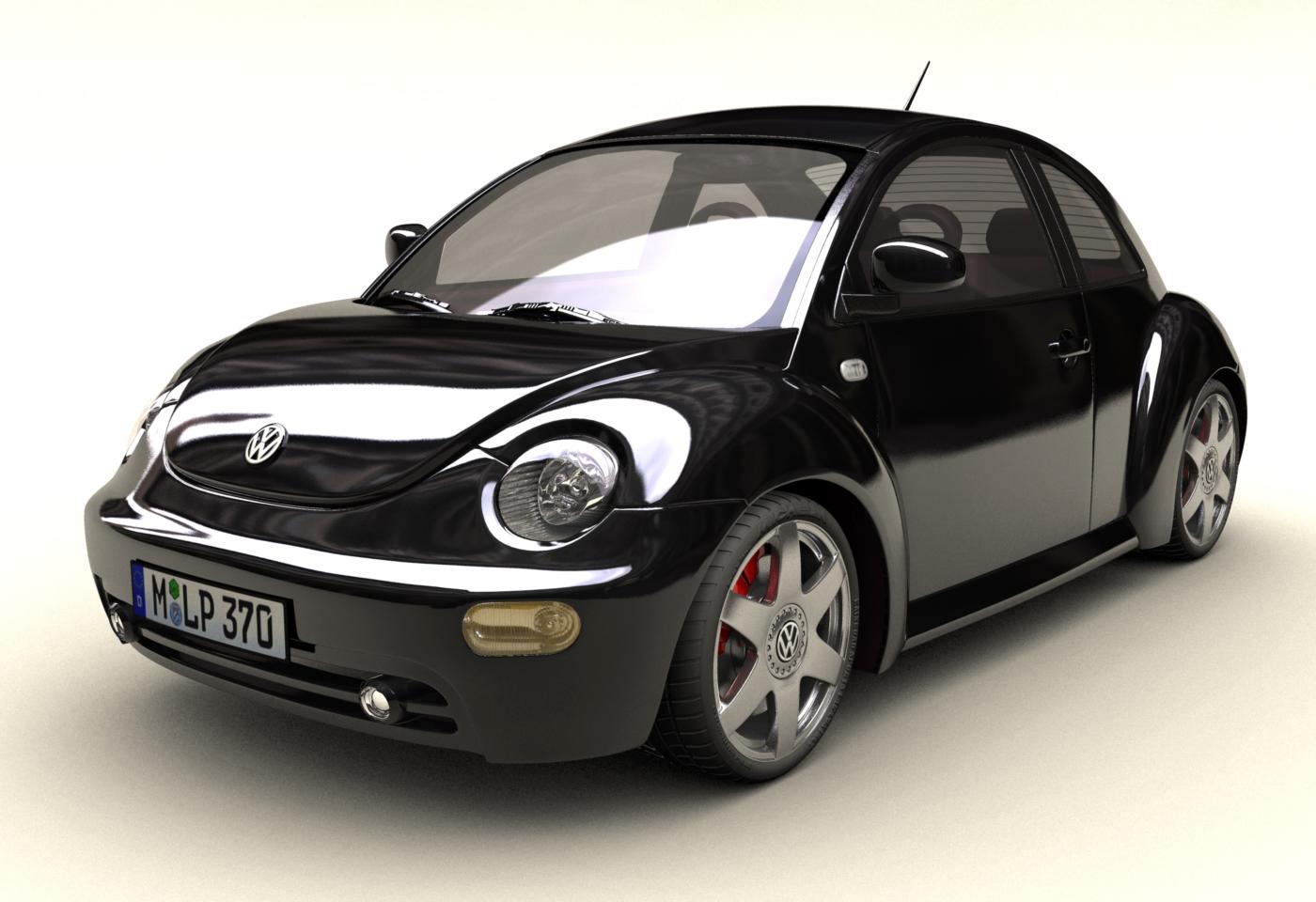 Car0001-3500-3500