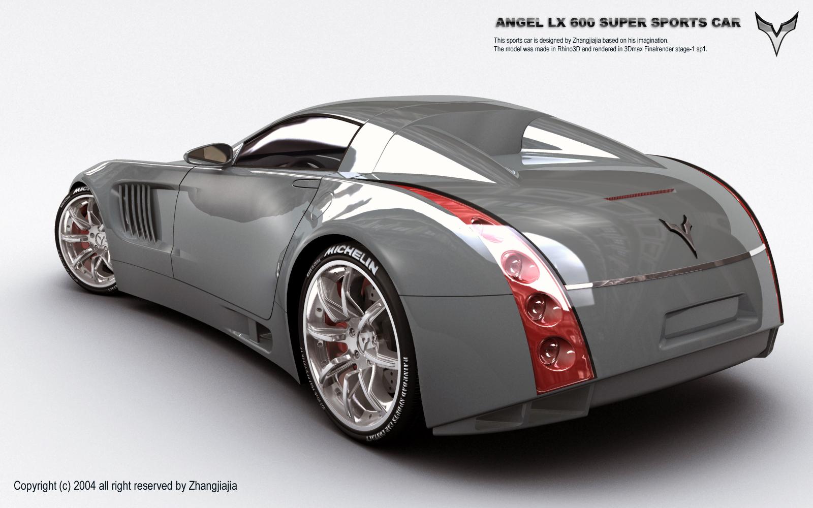 Angle3-3500-3500