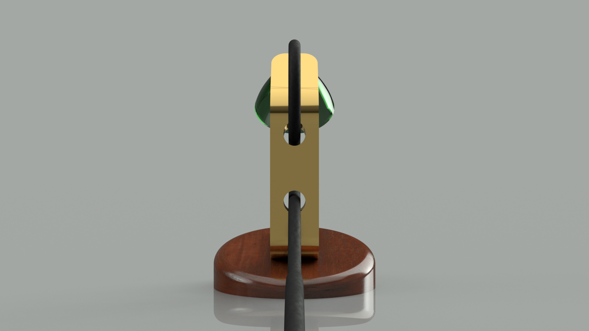 Lamp-f3d-2015-may-07-04-28-18pm-000-front-3500-3500