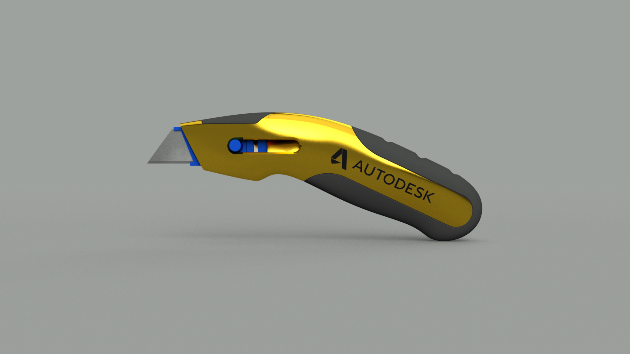 Utility-knife-f3d-2015-may-07-04-27-06pm-000-right-3500-3500