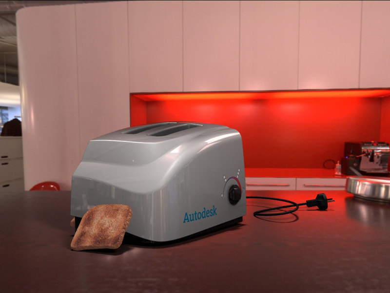 Toaster-7-3500-3500