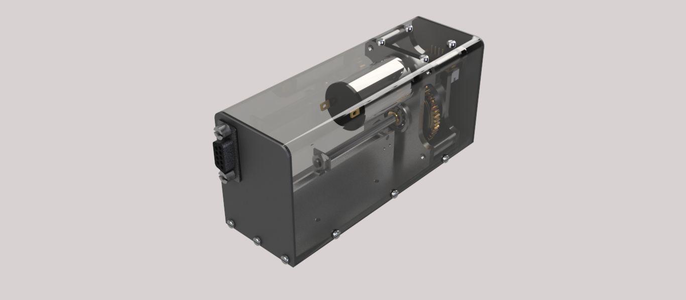 Linear-drive-unit--2015-dec-10-01-49-36pm-000-customizedview57374670-3500-3500