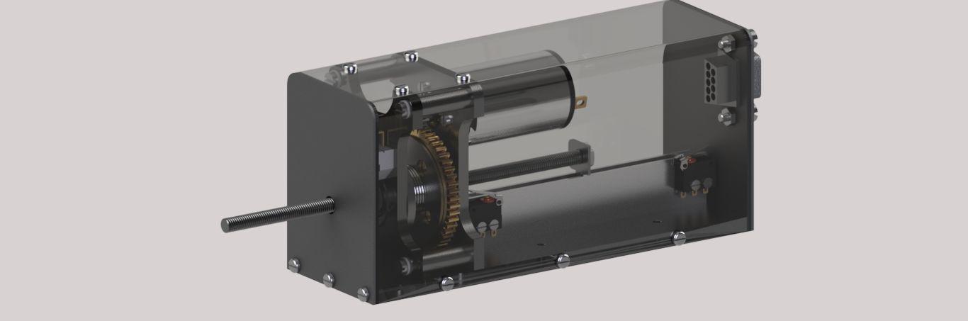 Linear-drive-unit--2015-dec-10-01-23-44pm-000-customizedview56091858-3500-3500