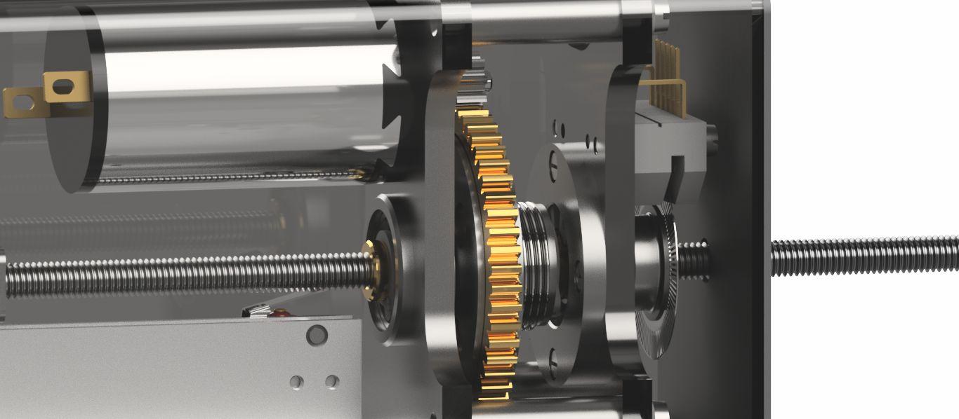 Linear-drive-unit--2015-dec-10-01-20-05pm-000-customizedview10359642-3500-3500