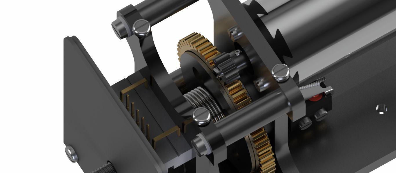 Linear-drive-unit--2015-dec-10-01-13-05pm-000-customizedview56186280-3500-3500