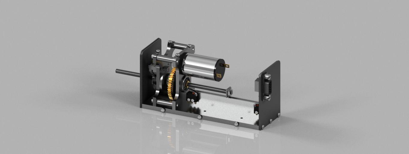 Linear-drive-unit--2015-dec-10-12-48-57pm-000-customizedview3079568-3500-3500