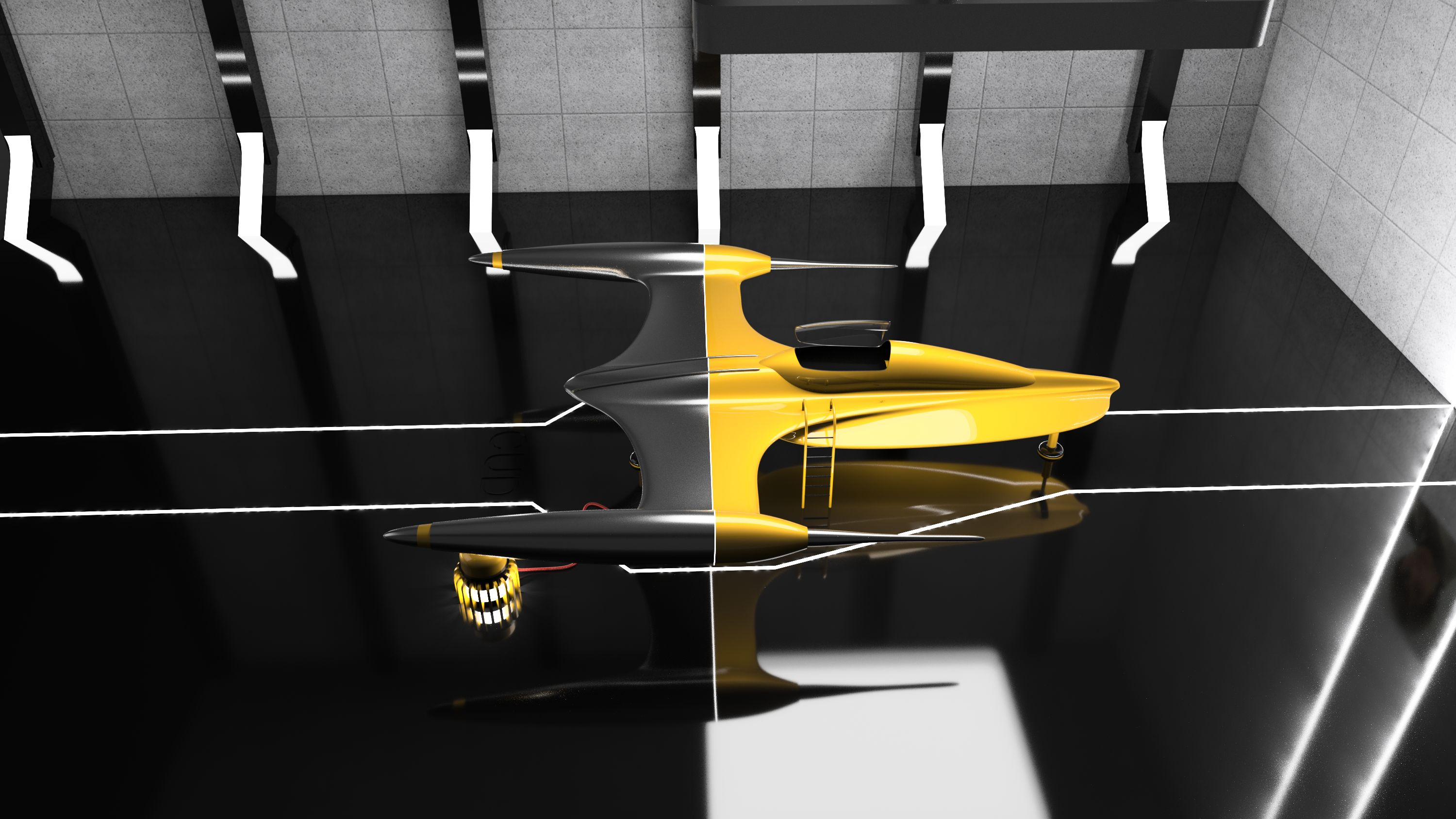 Starfighter-3-2015-dec-11-01-33-46pm-000-customizedview9908703-3500-3500
