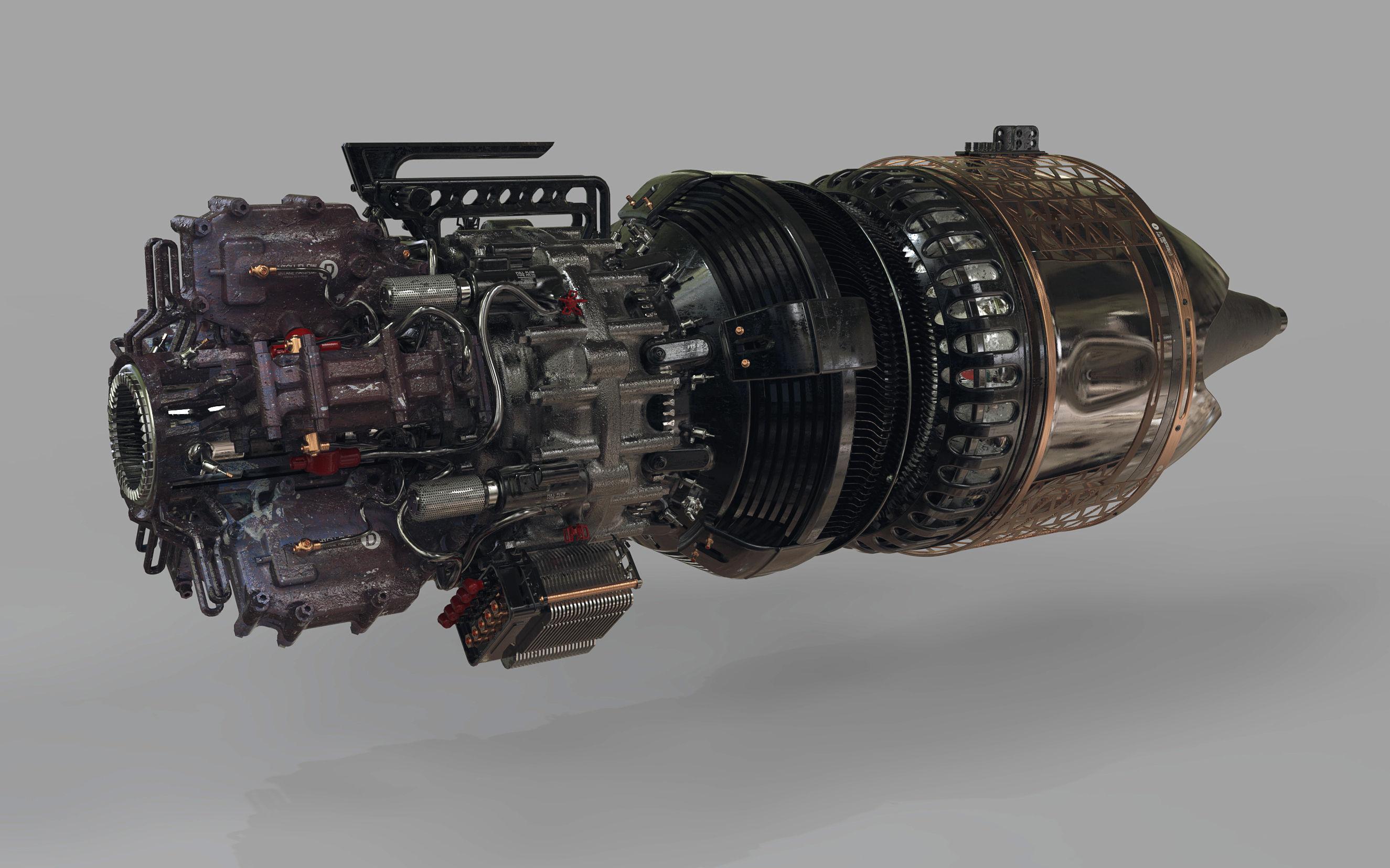 Jet-3500-3500