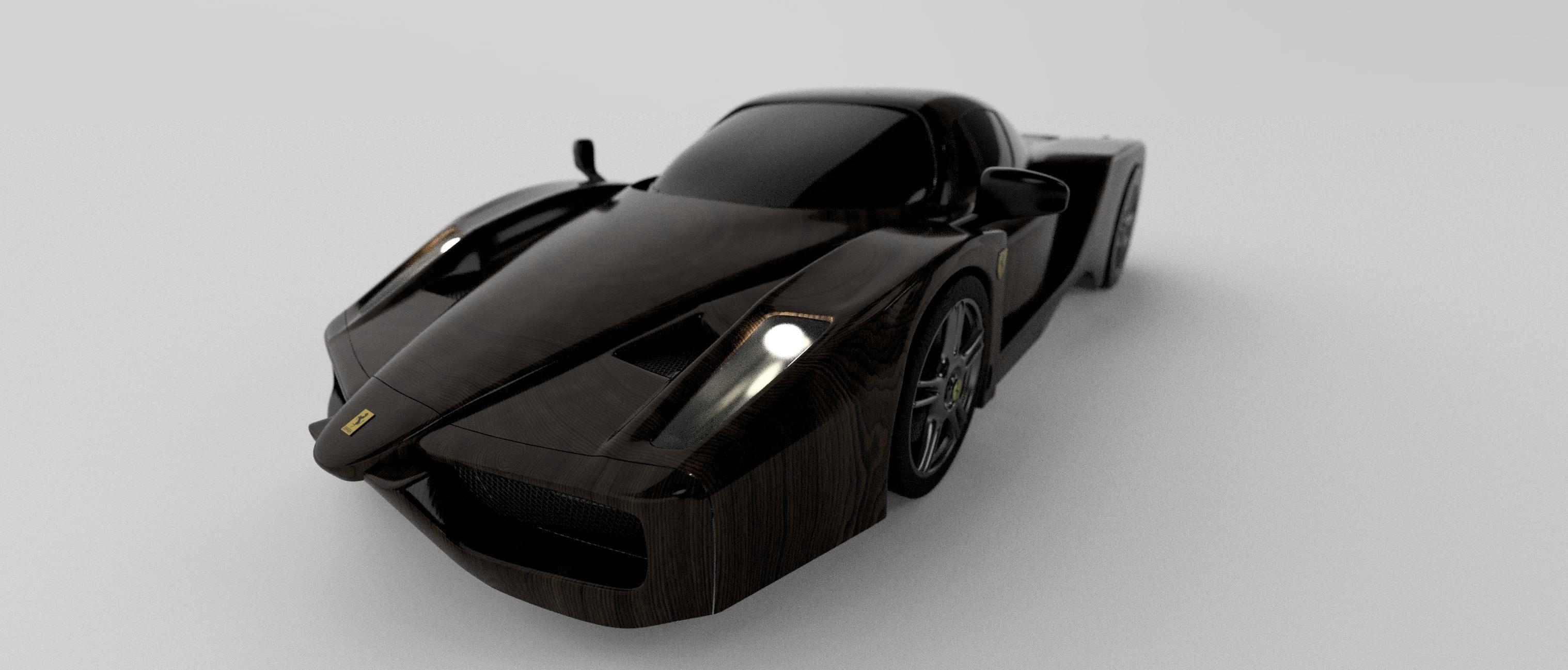 Ferrari-enzo-v100-3500-3500
