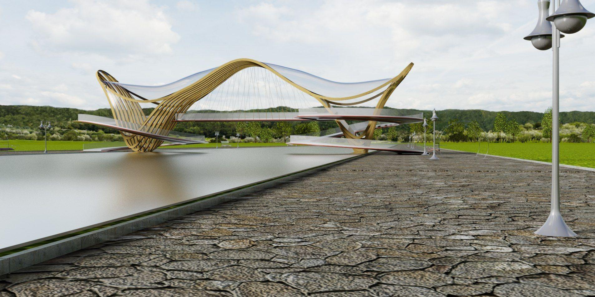 Bridge-3500-3500