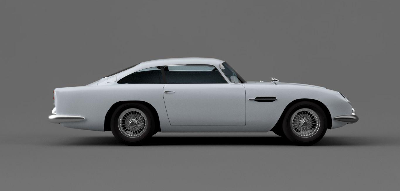 Db5-1963-l-3500-3500