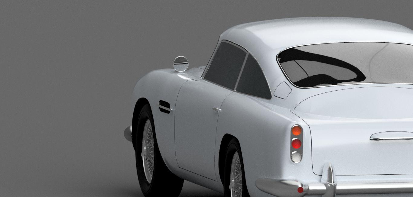 Db5-1963-br-3500-3500