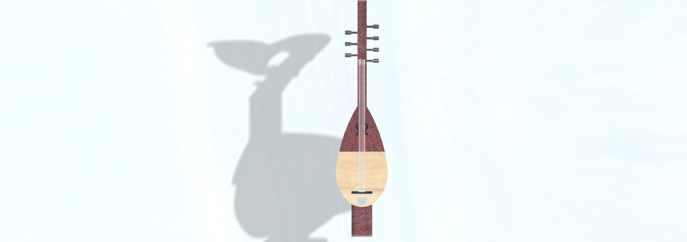 Alat-musik-traditional-gambus-tampak-atas-3500-3500