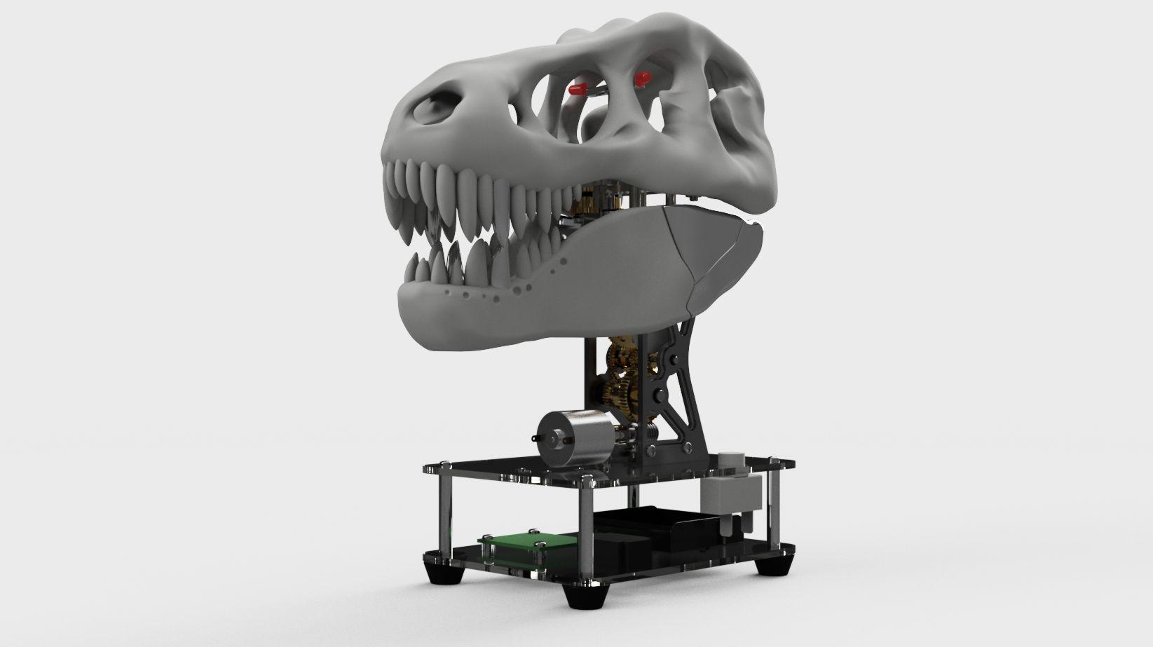 T-rex-v26-001-3500-3500