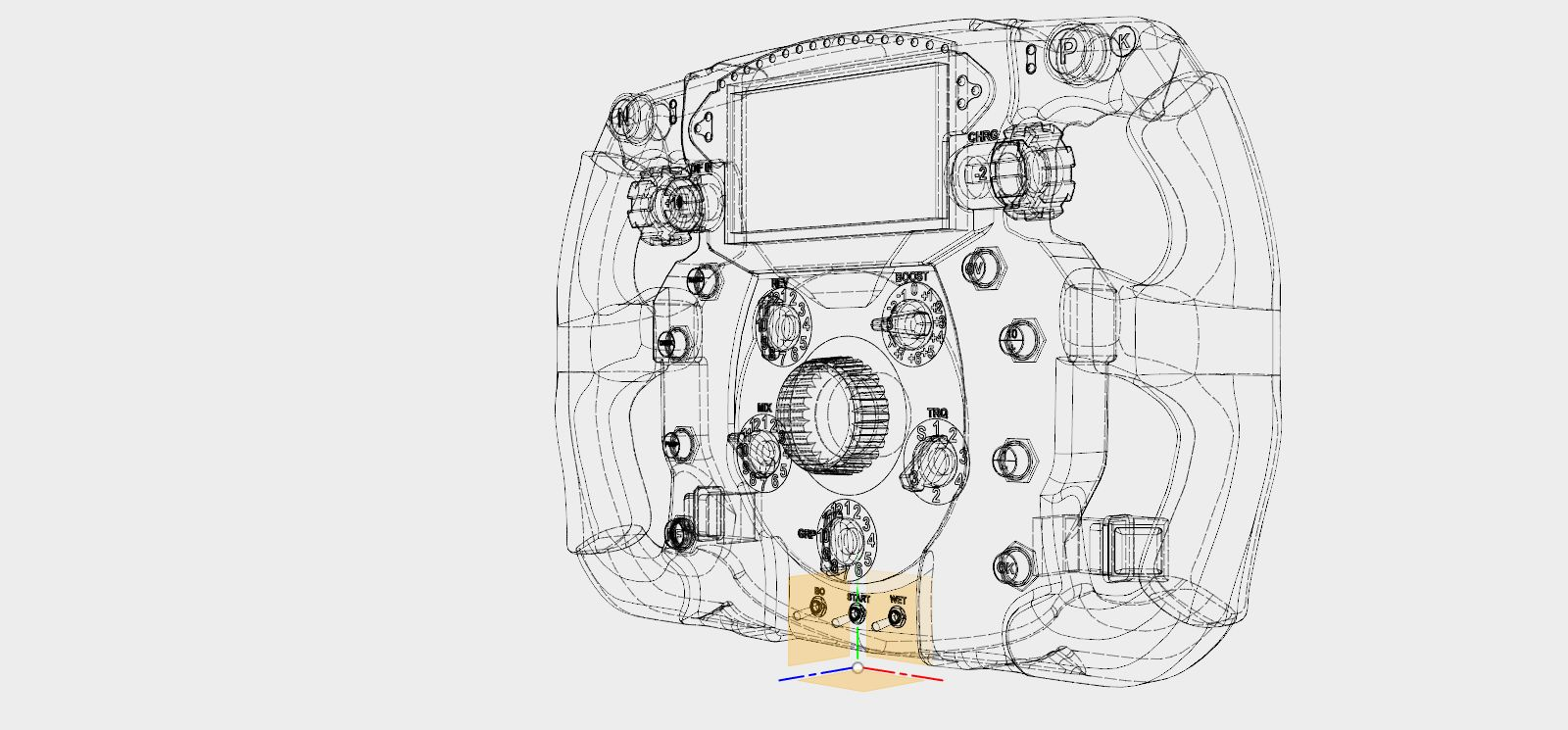 F1-steering-wheel-f-v2-v1-v1-v1-3500-3500