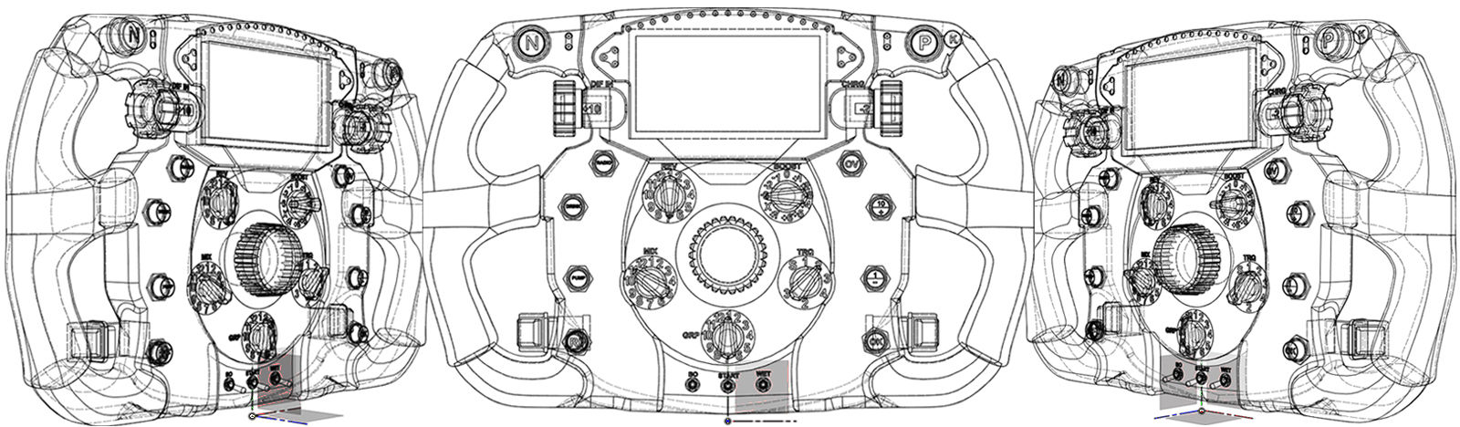 F1-steering-wheel-f-wireframe-3500-3500