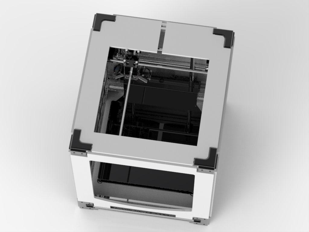 Ultimaker-2--2-33-3500-3500