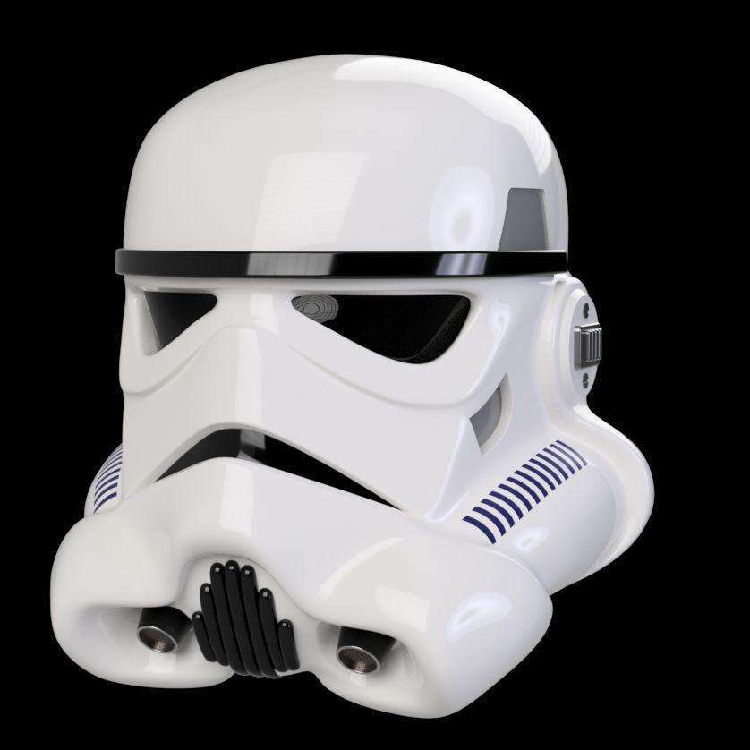 Trooper2-v41-3500-3500