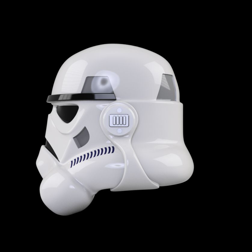 Trooper2-2016-jan-12-02-12-36pm-000-customizedview25551685-3500-3500
