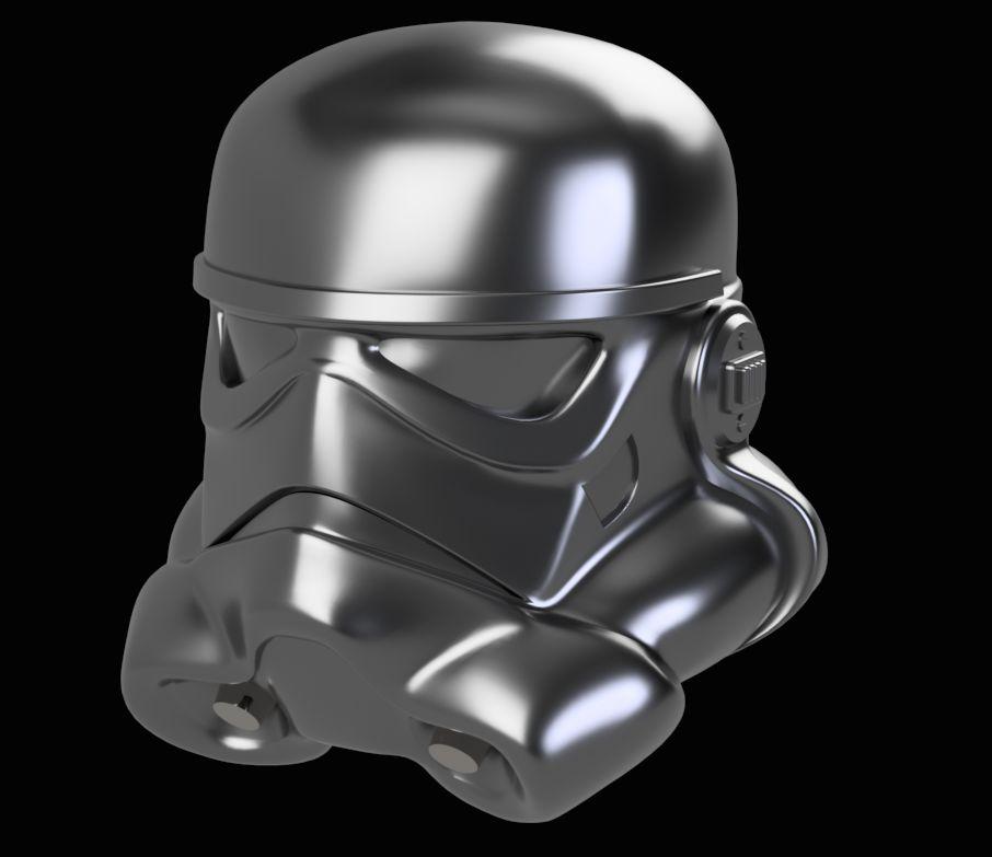 Trooper2-v37-3500-3500
