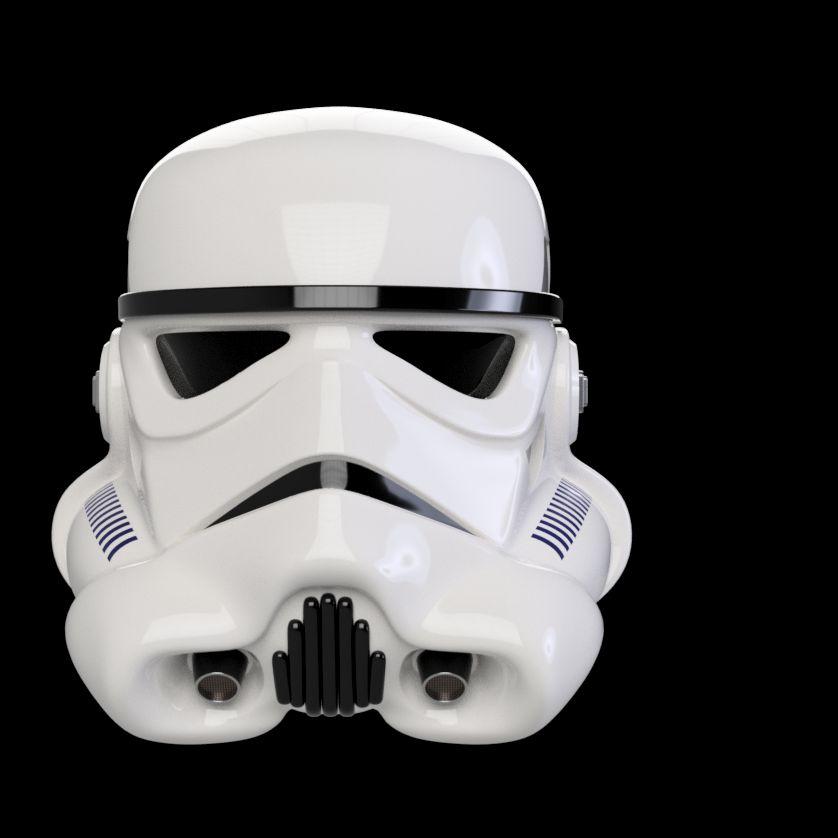 Trooper2-front-v42-3500-3500