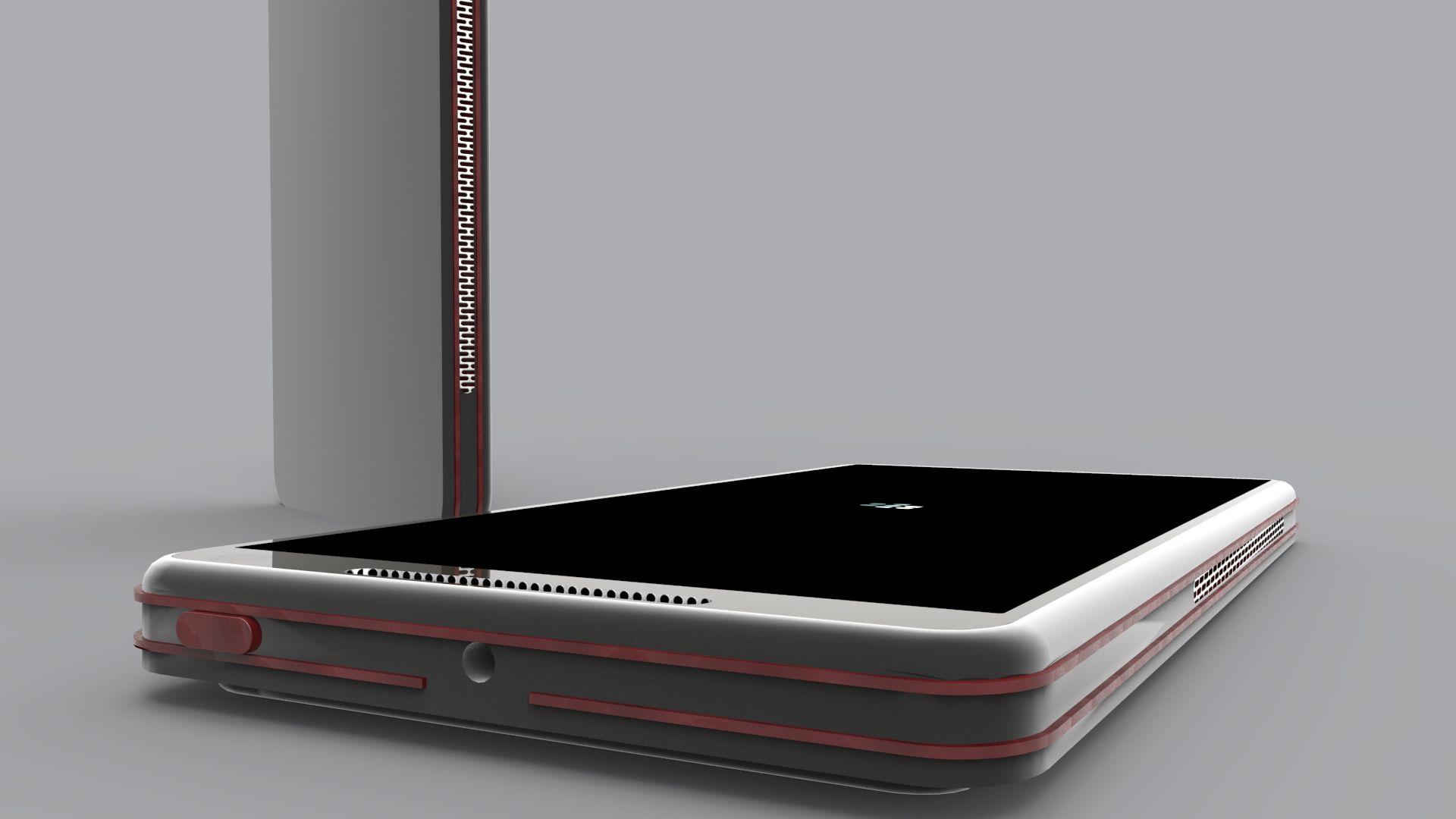 Bb-phone-49-3500-3500