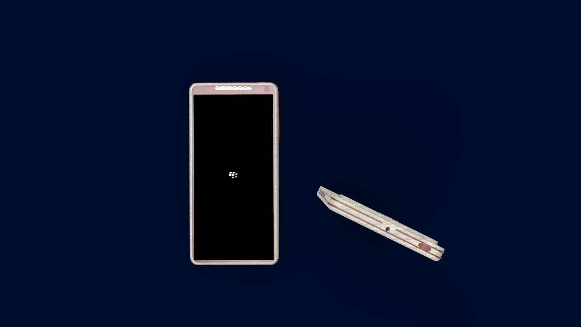 Bb-phone-45-3500-3500