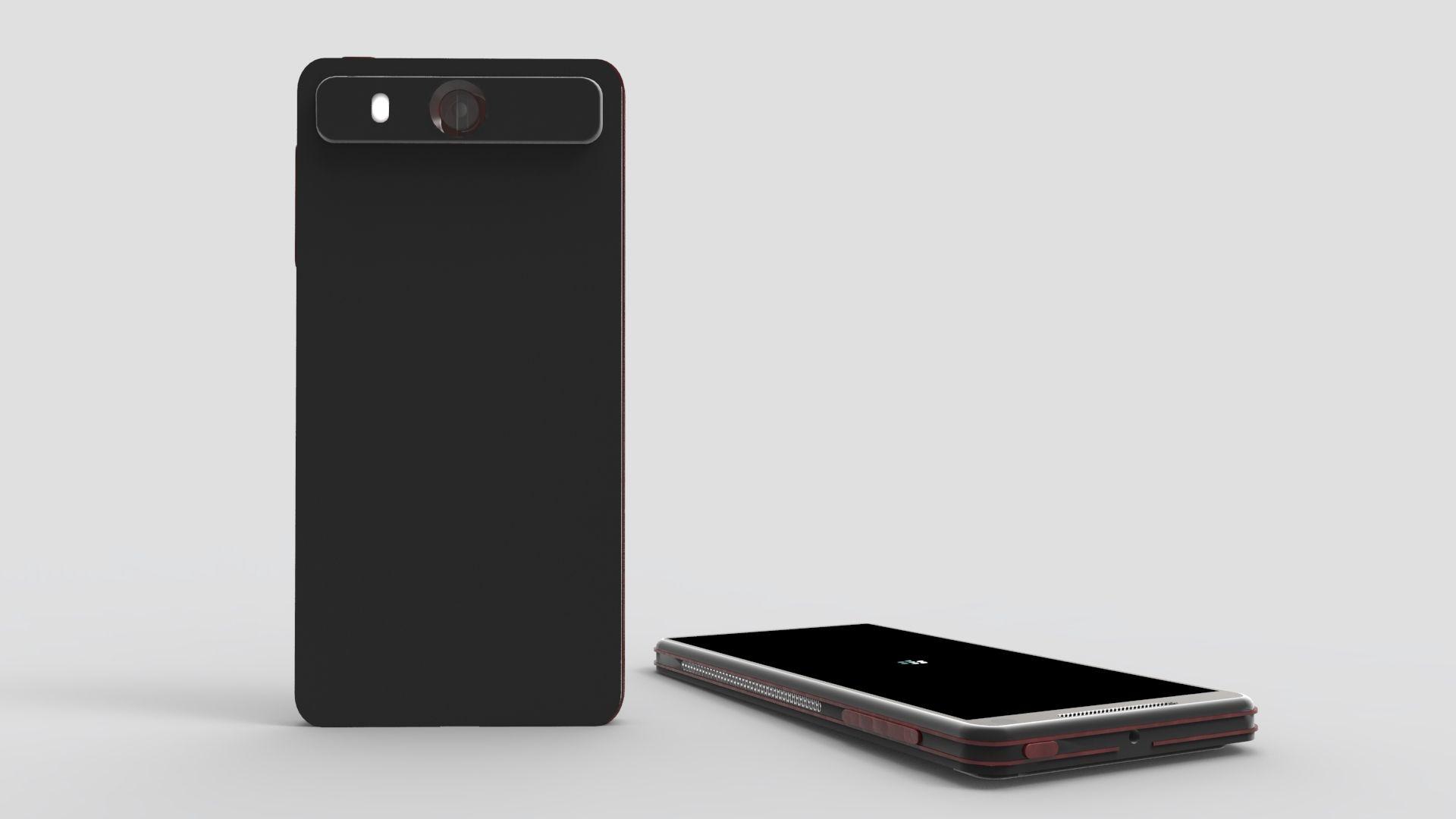 Bb-phone-47-3500-3500