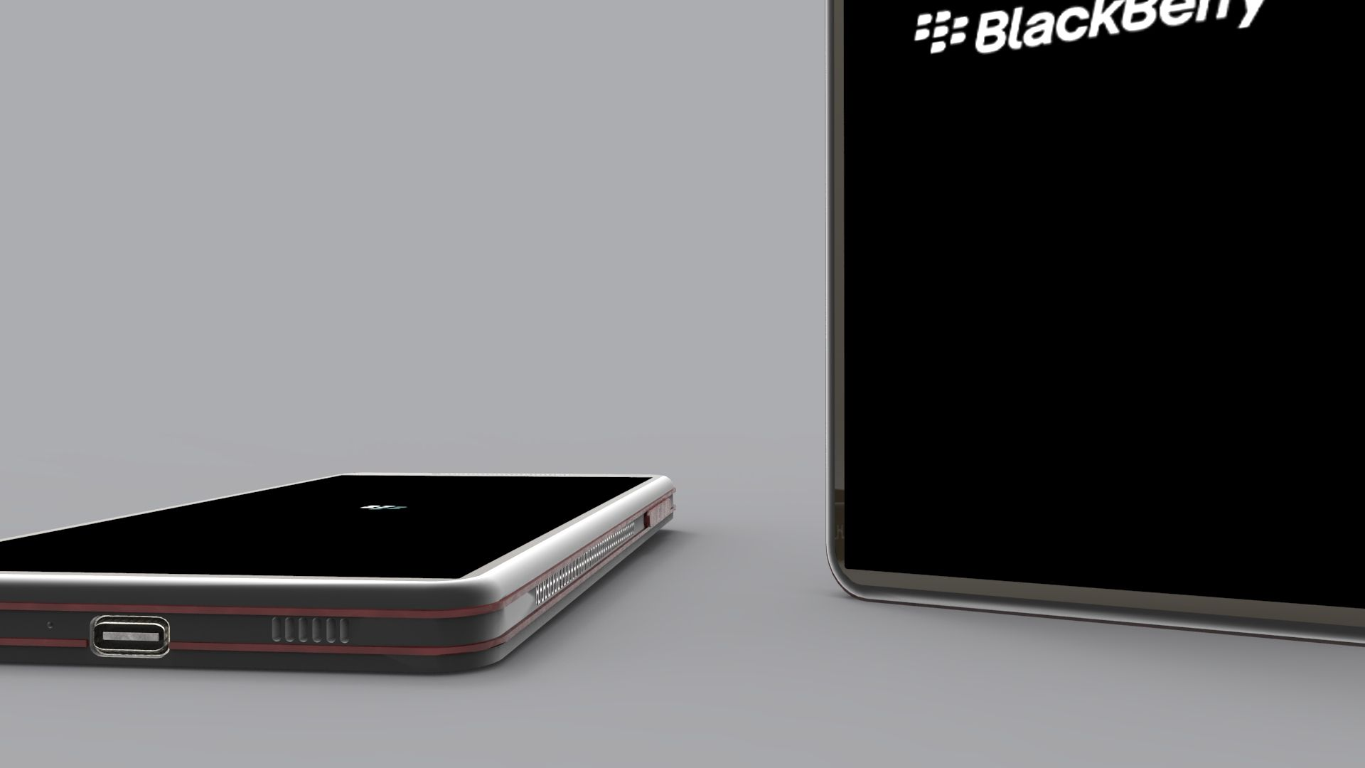 Bb-phone-55-3500-3500