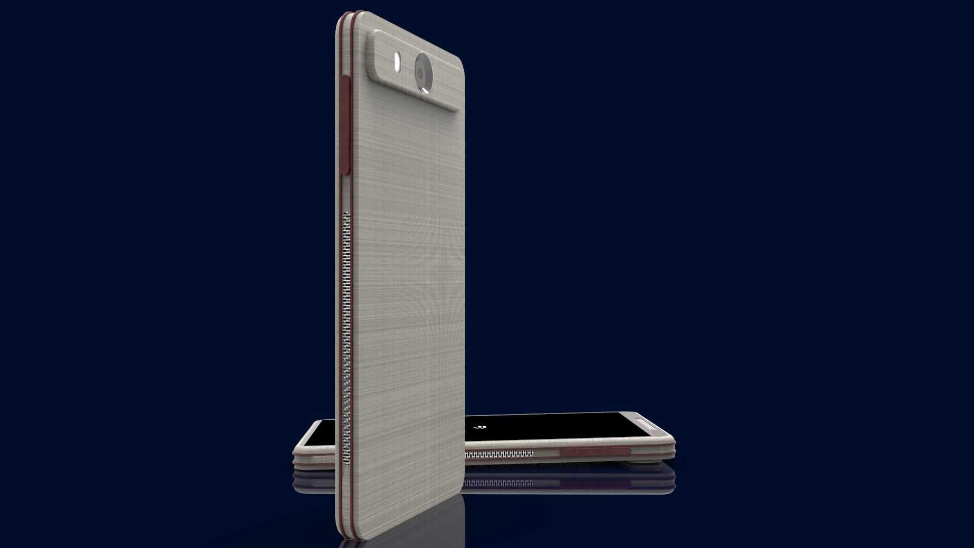Bb-phone-42-3500-3500