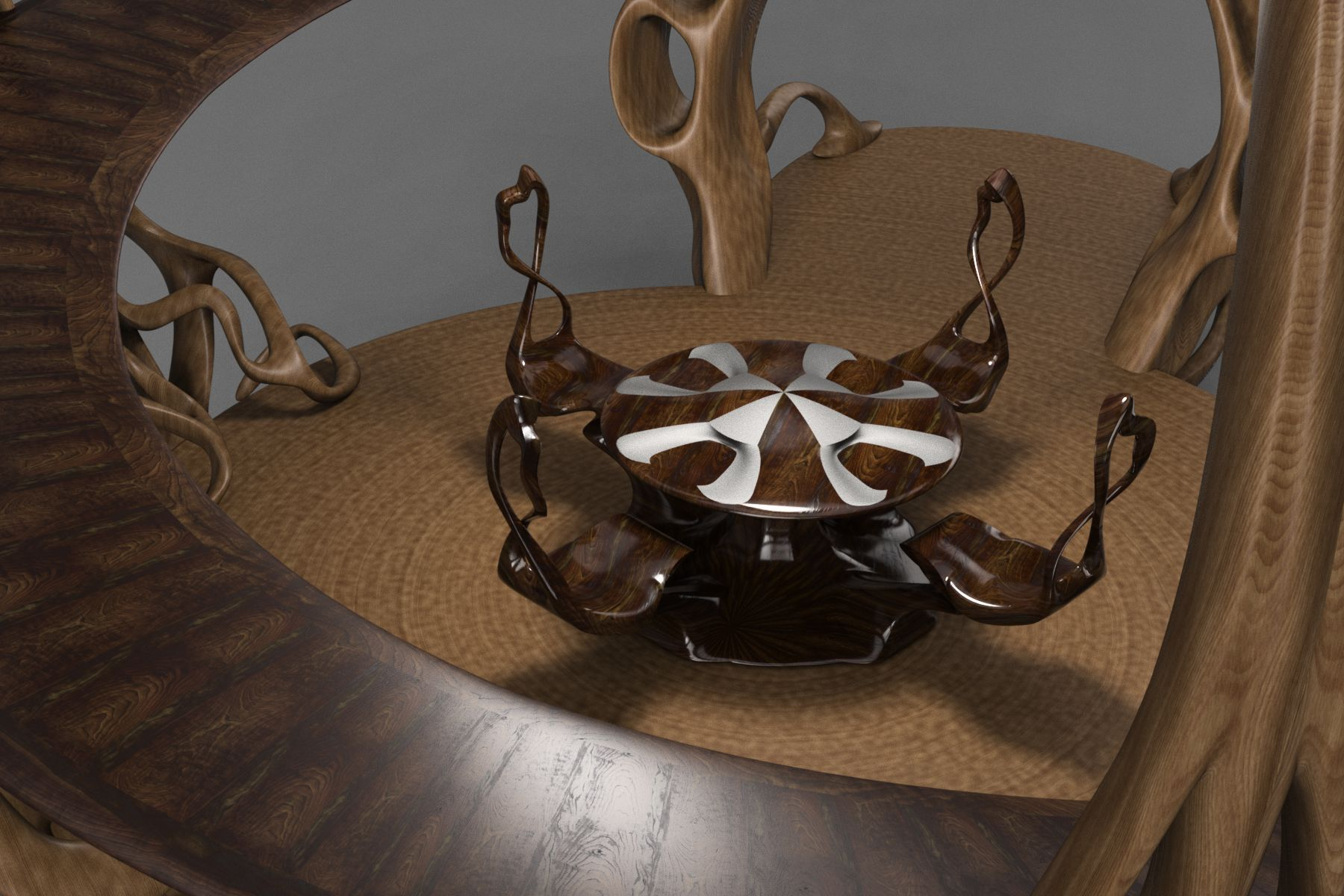 Table-3500-3500