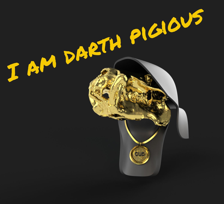 Darth-pigious-3500-3500