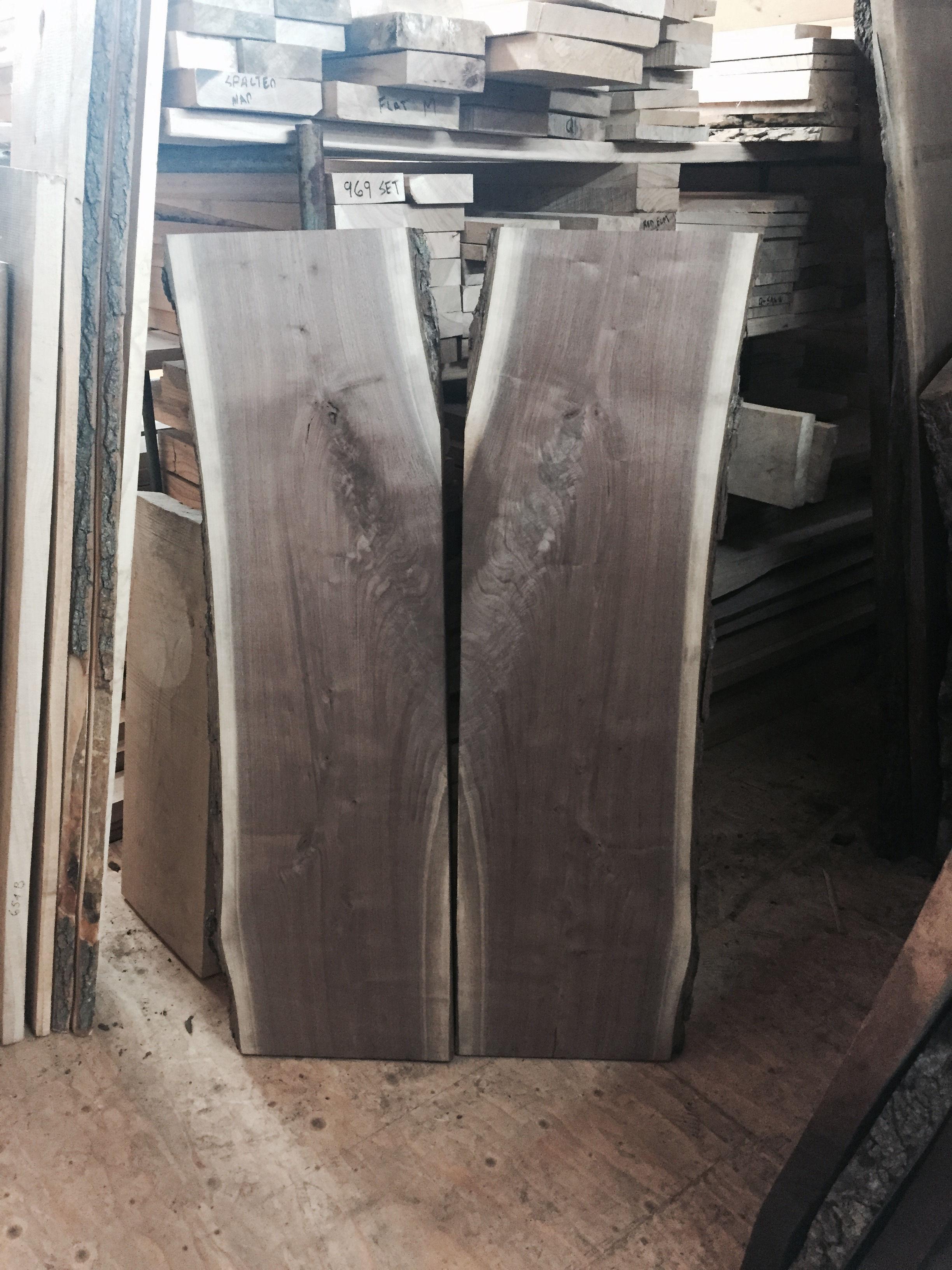 Coffee-table-slab-3500-3500