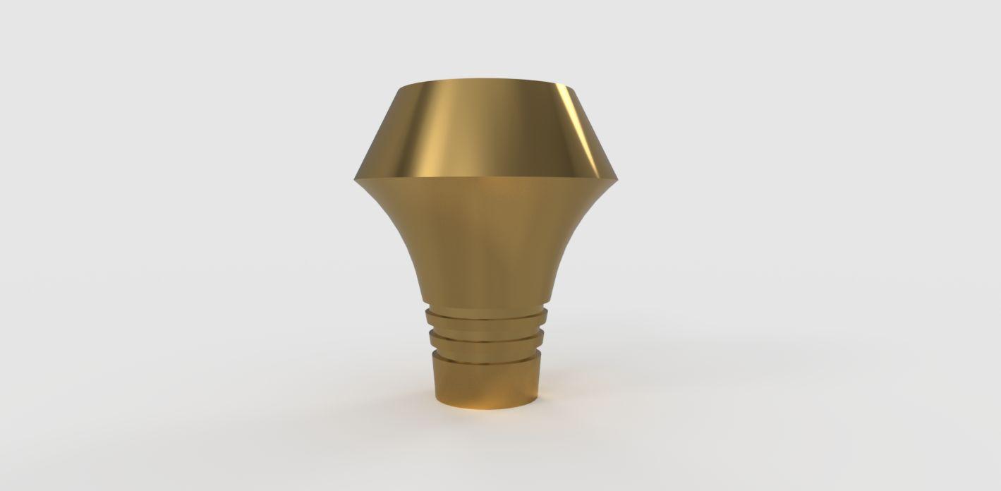 Brass-leg-3500-3500